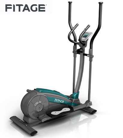 Fitage ge 403