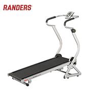 Equipo Fitnes Randers ARG-053