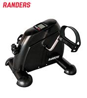 Equipo Fitnes Randers ARG-112