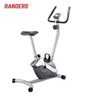 Equipo Fitnes Randers ARG-137