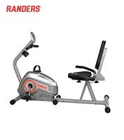 Equipo Fitnes Randers ARG 2531