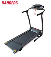 Equipo Fitnes Randers ARG-315