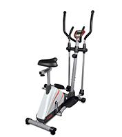 Equipo Fitnes Randers ARG-3396