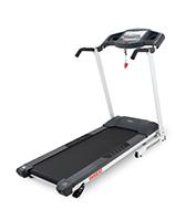 Equipo Fitnes Randers arg450