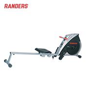 Equipo Fitnes Randers ARG 901
