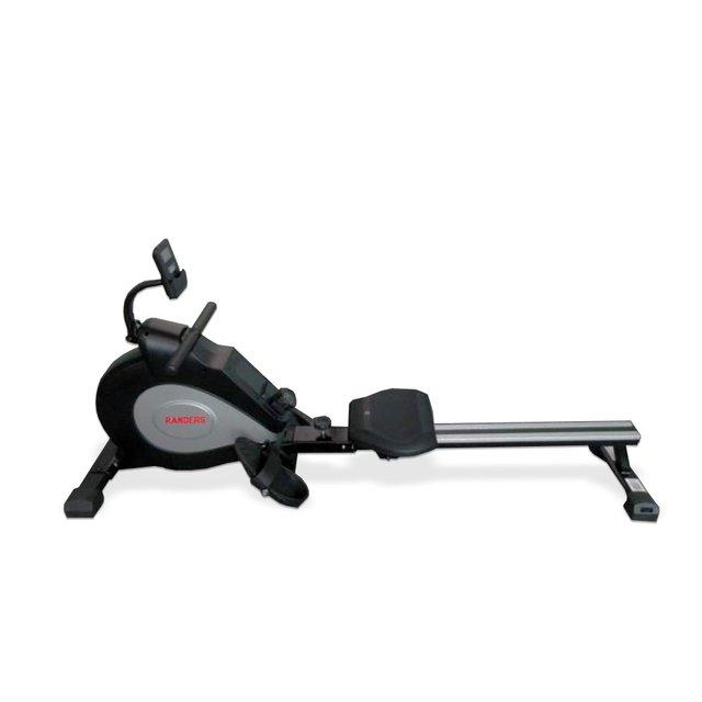 Equipo Fitnes Randers ARG 905