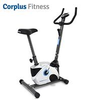 Equipo Fitnes Corplus B-GO