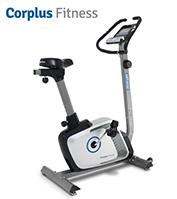 Equipo Fitnes Corplus B-Trainer