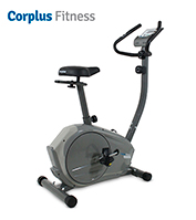 Equipo Fitnes Corplus Corplus B Advance