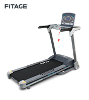 Equipo Fitnes Fitage Fitage GE 210
