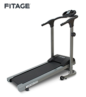Equipo Fitnes Fitage Fitage GE-280