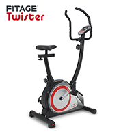 Equipo Fitnes Fitage Fitage Twister
