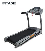 Equipo Fitnes Fitage GE-235