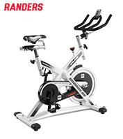 Equipo Fitnes Randers H9162
