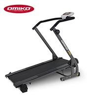 Equipo Fitnes Omiko Omiko 10tk