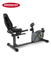 Equipo Fitnes Omiko Omiko 30TC