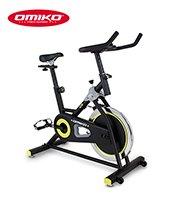 Equipo Fitnes Omiko Omiko 42 TM