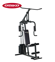 Equipo Fitnes Omiko Omiko 82TG