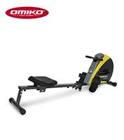 Equipo Fitnes Omiko Omiko 86TR