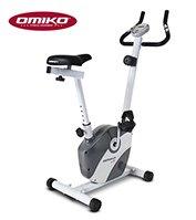 Equipo Fitnes Omiko Omiko Silver MAX