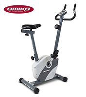 Equipo Fitnes Omiko Omiko Silver PRO