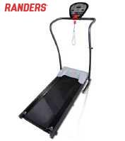 Equipo Fitnes Randers Randers 310