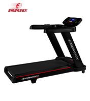 Equipo Fitnes Randers 555ex0