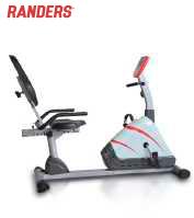 Equipo Fitnes Randers Randers 6390