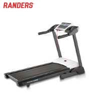 Equipo Fitnes Randers 780