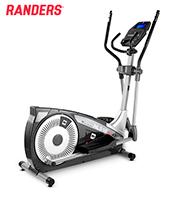 Equipo Fitnes BH WG2385N