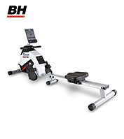 Equipo Fitnes BH WR309U