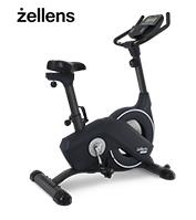 Equipo Fitnes Zellens ZL 3050
