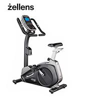 Equipo Fitnes Zellens ZL 3600